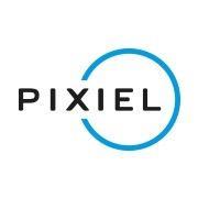 Pixiel