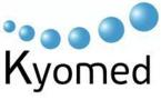 Kyomed participera au colloque  « les nouvelles technologies au service des séniors » les 17 et 18 octobre 2016 au Palais des Congrès de la Grande Motte (34000)