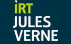 L'IRT Jules Verne lance un programme dédié aux PME