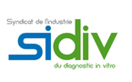 Le Syndicat de l'Industrie du Diagnostic In Vitro dveloppe sa communication