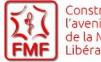 Convention médicale - séance de négociation du 22 juin 2016 :  Spécialités techniques - Contrat d'Accès aux Soins (CAS)