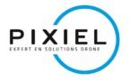 Pixiel développe une nouvelle version des drones Neopters pour le Puy du Fou