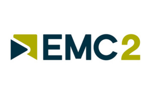2ème édition du Forum Open Innovation Manufacturing by EMC2 Nantes, 8 juin 2017