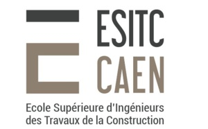 60 étudiants internationaux répondent à un grand projet de construction à l'occasion du Workshop organisé à l'ESITC Caen sur le thème, « Civil Engineering, imagine the future »