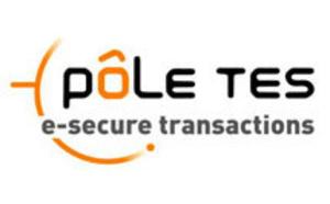 Pôle TES (Transactions Électroniques Sécurisées)