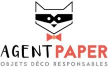 Agent Paper