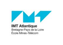 Le SHOM, établissement public hydrographique et océanographique et IMT Atlantique, grande école d'ingénieurs,  renforcent  leur partenariat et signent un accord cadre de collaboration.
