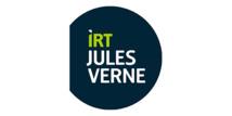 L'IRT Jules Verne invite les élèves et les étudiants à découvrir les métiers de l'industrie
