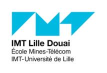 IMT Lille Douai accueille le GPA  Groupement Plasturgie Automobile