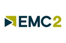 JEC World 2018, un rendez-vous incontournable pour le pôle de compétitivité EMC2 et ses adhérents