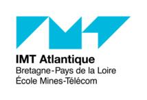 Dans le cadre de la visite du Président Emmanuel Macron en Inde,  IMT Atlantique signe des accords de coopération avec deux écoles d'ingénieurs indiennes,  IIT Indore et ITT Madras