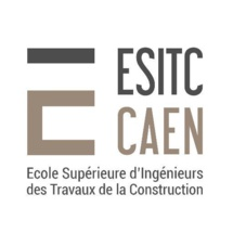 L'ESITC Caen participe au BIM World 2018, le salon de référence en matière de process BIM/Maquette numérique