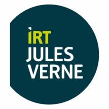 L'IRT Jules Verne et le pôle EMC2 présentent leurs activités liées à l'Industrie du Futur  dans la halle Digital Factory au Hannover Messe