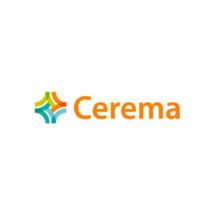 Cerema