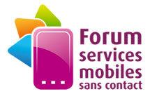 Forum SMSC (Services Mobiles Sans Contact)