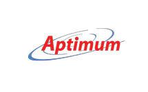Aptimum