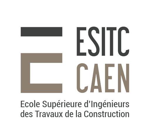 Réchauffement climatique : l'Etat investit à l'ESITC Caen  L'ESITC Caen, le CEREMA et la DGPR signent une convention de partenariat, avec le soutien de la DGITM,  pour la construction et l'exploitation d'un canal à houle