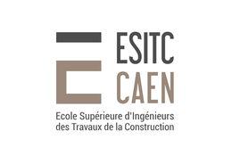 L'ESITC Caen et l'ENSICAEN présenteront leur nouveau Mastère spécialisé  «Expert en Smart Construction: ouvrages et territoires connectés»