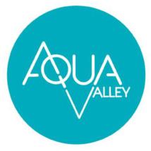 Les pôles de compétitivité de l'eau AQUA-VALLEY, DREAM et HYDREOS   soutiennent la signature du contrat de filière du CSF Eau sur le Carrefour des Gestions Locales de l'Eau à Rennes