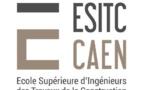 Emploi : les futurs ingénieurs de l'ESITC Caen ne cherchent pas leur premier emploi, ils le choisissent !