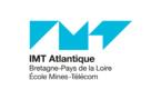 Paul Friedel, directeur d'IMT Atlantique est élu  à la prestigieuse Académie des Technologies