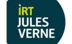 L'IRT Jules Verne développe un procédé de fabrication additive innovant en partenariat avec deux PME du Grand Ouest