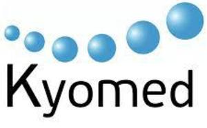 Kyomed l'aventure continue!  Trois ans après sa création, la PME montpelliéraine accélère son développement à l'international