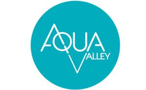 Pôle Aqua Valley