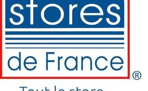Stores de France ouvre deux nouvelles franchises en Normandie