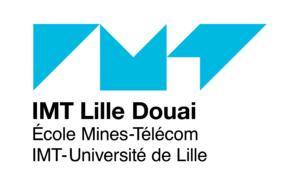 IMT Lille Douai présentera POPCOM sa nouvelle Plateforme Optimisation de nouveaux Procédés COMposites au Centre de Recherche d'IMT Lille Douai