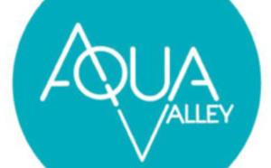 Les ambitions du pôle de compétitivité Aqua-Valley pour répondre aux enjeux de la filière de l'eau