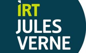 ALTERNANCE MANUFACTURING Le seul salon en France pour un recrutement en alternance  du CAP au doctorant  4e édition mercredi 25 avril 2018 à Nantes