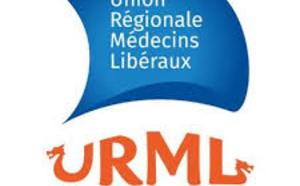 Première mondiale dans le domaine des maladies artérielles à l'occasion du colloque de l'Union Régionale des Médecins Libéraux de Normandie