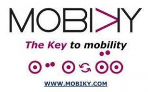 "MOBIKY à nouveau ""made in France"""