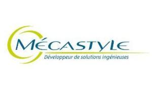 Fabrication additive – Impression 3D : Mécastyle achève la campagne de caractérisation en fatigue du DuraForm®HST de 3D Systems