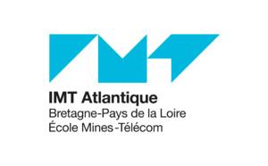 IMT Atlantique - diplôme Mines Nantes : 257 étudiants diplômés par Michel DENIS, DG de Manitou