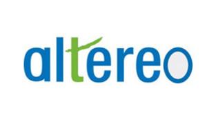 Altereo lance HpO, une solution innovante basée sur l'Intelligence artificielle pour optimiser le renouvellement des réseaux d'eau potable