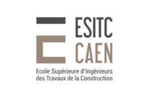 La FFB Normandie et l'ESITC Caen lancent le 1er MOOC  « Répondre à un appel d'offres en BIM*» dédié aux TPE et PME du BTP