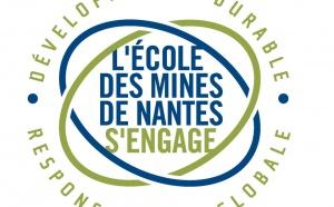 MINES DE NANTES Une chaire de développement humain durable et territoires